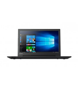 "Portátil Lenovo V V110 2.3GHz i5-6200U 15.6"" 1366 x 768Pixeles Negro"