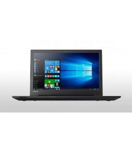 "Portátil Lenovo V110-15 2.00GHz i3-6006U 15.6"" 1366 x 768Pixeles Negro"