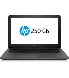 Portátil HP 250 G6 1WY88EA
