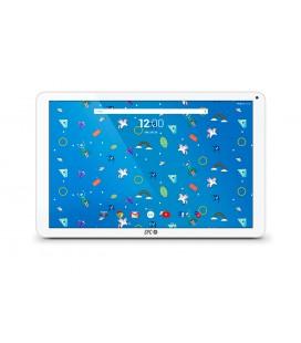 Tablet SPC HEAVEN 10.1 2GB / 32GB Blanca/Plata