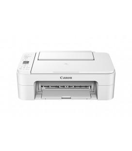 Canon PIXMA TS3151 Wifi