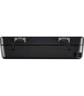 Impresora multifunción HP ENVY 5030