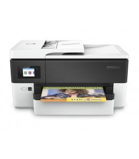 Impresora multifunción HP OfficeJet Pro Pro 7720 A3 + Fax
