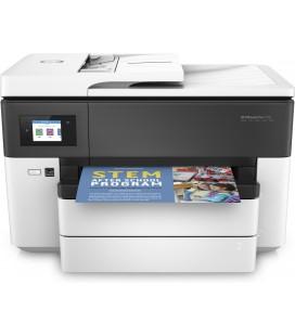 190780982044 HP OfficeJet Pro Pro 7730 A3 + Fax
