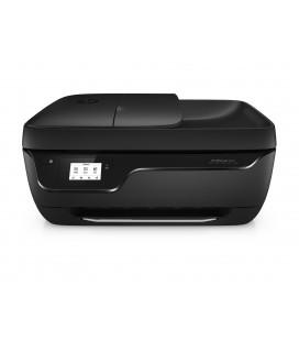 Impresora multifunción HP OfficeJet 3833 + Fax