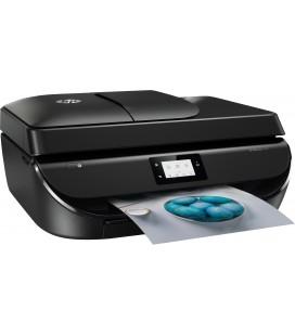 Impresora multifunción HP OfficeJet 5230 + Fax