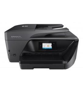 Impresora multifunción HP OfficeJet Pro 6970 + Fax